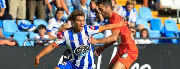 Deportivo_Cordoba_Luis_Fernandez_3