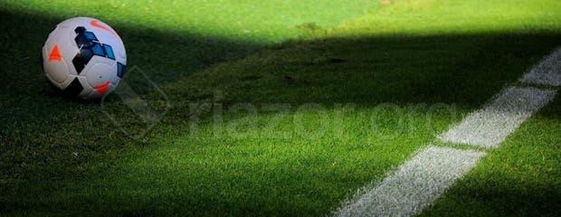 Deportivo_Cordoba_balon_recurso
