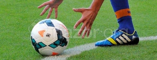 Deportivo_Cordoba_balon_recurso_corner