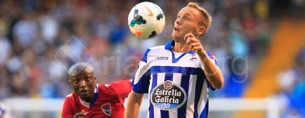 Deportivo_Gil_Seoane