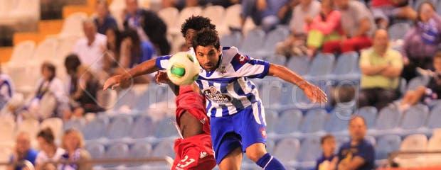 Deportivo_Gil_Culio