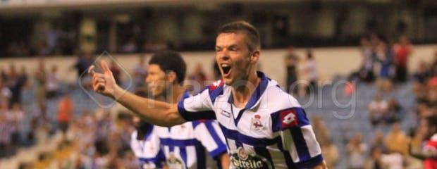 Deportivo_Gil_Deak_gol