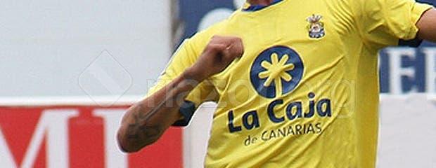 camiseta_ud_las_palmas