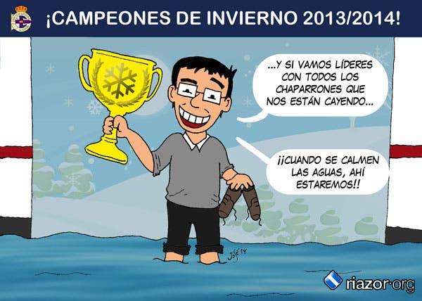 campeones_invierno_vineta