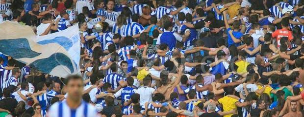 deportivo_alcorcon_aficion_2