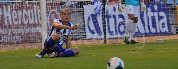 deportivo_murcia_alex_bergantinos