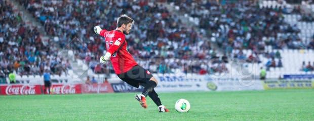 Deportivo_Lugo_Lux