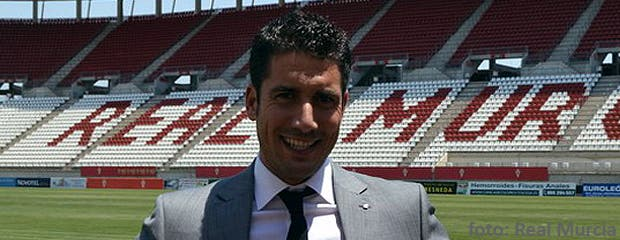julio_velazquez_entrenador_murcia_2
