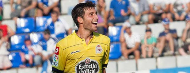 sabadell_deportivo_borja_baston_gol_celebracion