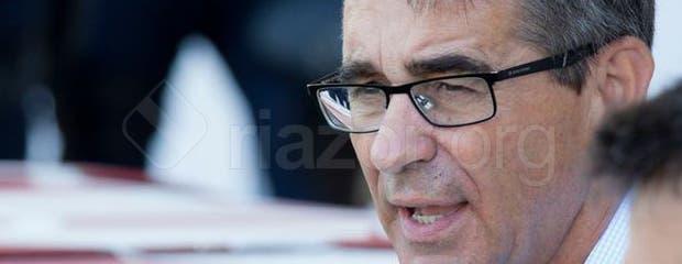 sabadell_deportivo_fernando_vazquez_3
