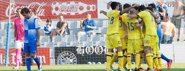 sabadell_deportivo_gol_celebracion_grupo