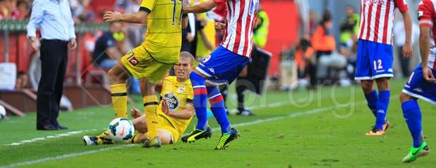 sporting_depor_alexbergantinos_01