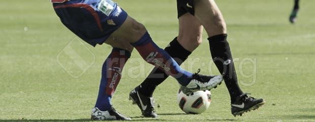 sporting_depor_piernas