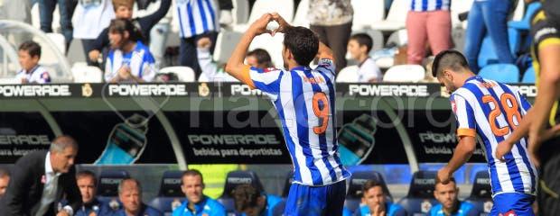 Deportivo_Zaragoza_27