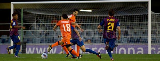 adelante_barcelona