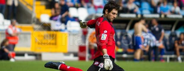 deportivo_zaragoza_german_lux