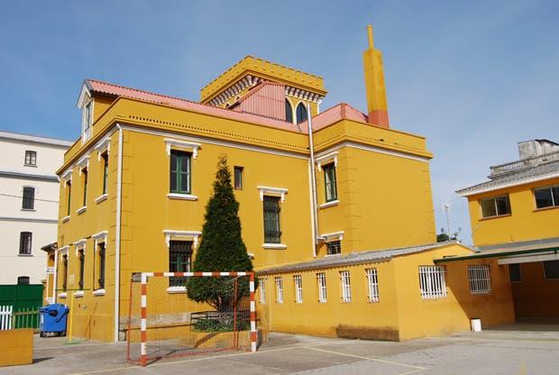 instalaciones_aspronaga
