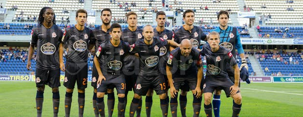 once_inicial_tenerife_depor