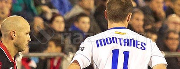 paco_montanes_adelante