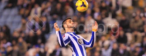 Deportivo_Lugo_Pablo_Insua