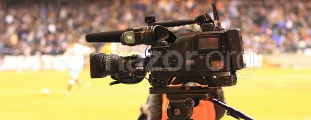 Deportivo_Lugo_camara_recurso