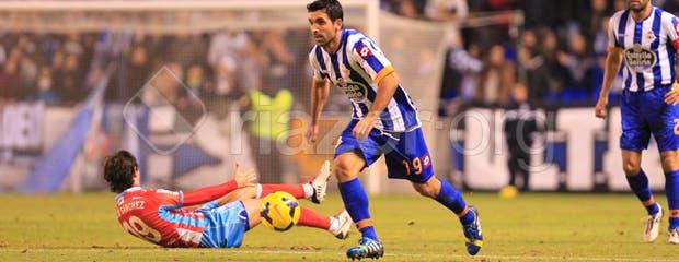 Deportivo_Lugo_Culio