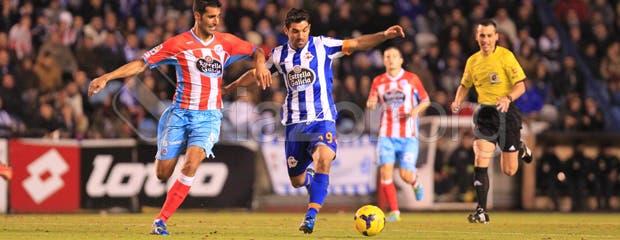 Deportivo_Lugo_Culio_2