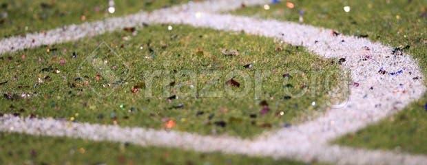 Deportivo_Lugo_corner_recurso