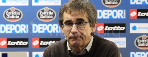 Deportivo_Mallorca_Fernando_Vazquez_rueda_prensa