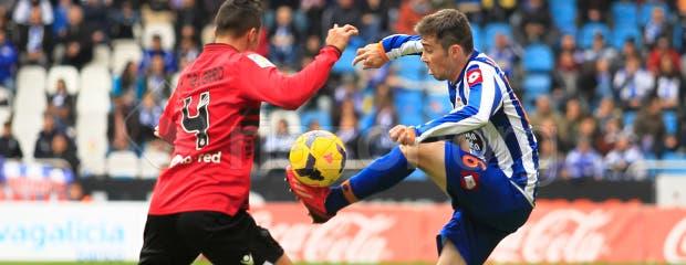 Deportivo_Mallorca_Luisinho_2