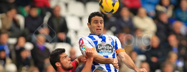 Deportivo_Mallorca_Nunez