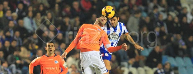 Depor_Alaves_05_Juan_Dominguez