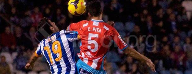 Deportivo_Lugo_Culio_Pita