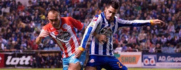 Deportivo_Lugo_Insua_Ivan_Perez