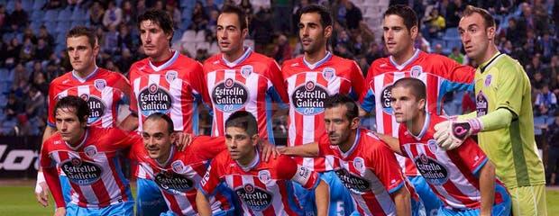 Deportivo_Lugo_once_inicial_Lugo