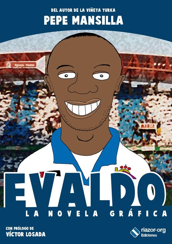 evaldo_portada