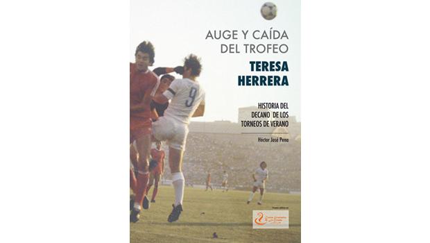 libro_TH