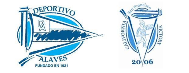 logos_california_alaves