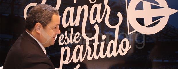 tino_fernandez_entrevista