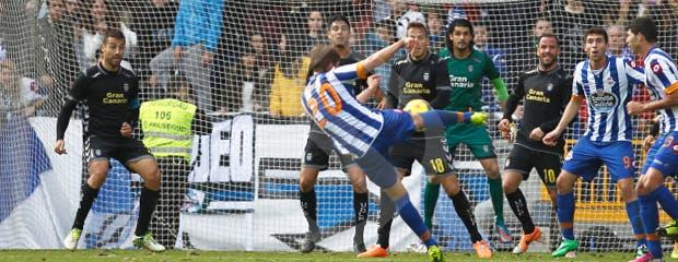 Deportivo_Las_Palmas_17_Wilk