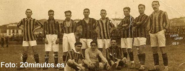 Coruña F.C.