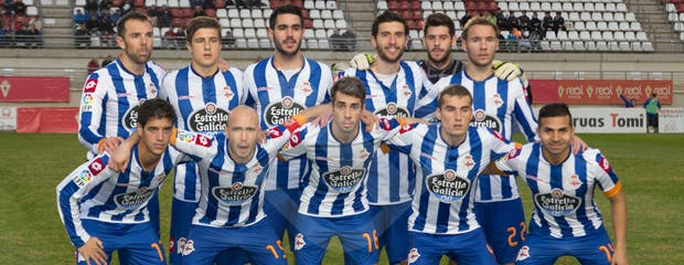 Murcia_Depor_10_Once_Inicial