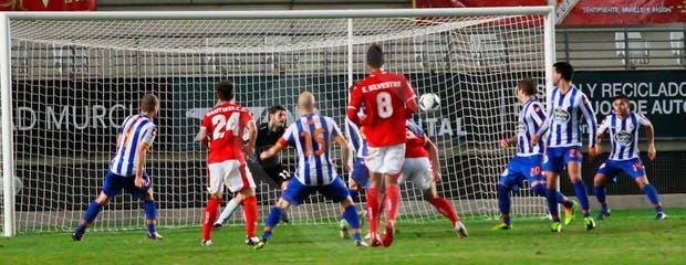 murcia_deportivo_gol