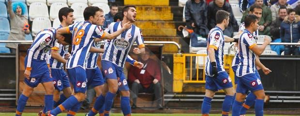 Deportivo_Hercules_Gol_Insua