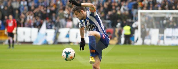 Deportivo_Hercules_Luisinho