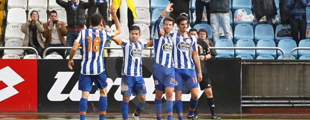Deportivo_Hercules_Juan_Carlos_gol