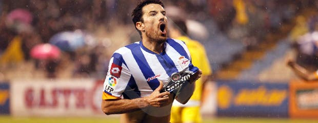Deportivo_Hercules_15