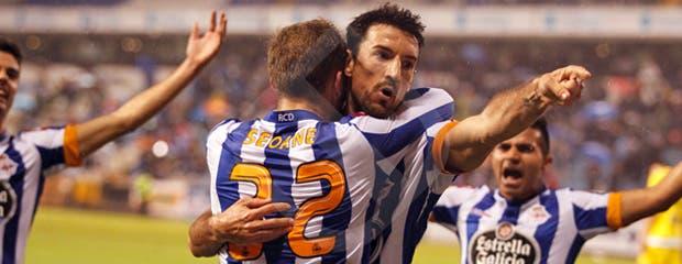 Deportivo_Hercules_Toche_gol
