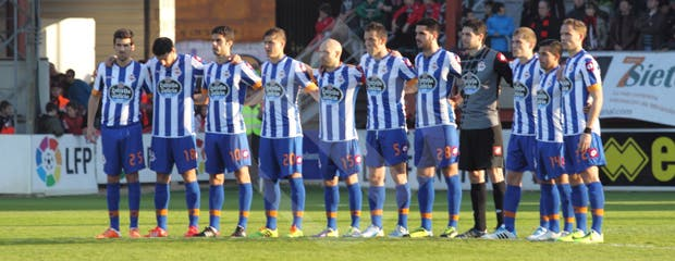 Mirandes_Deportivo_once_inicial