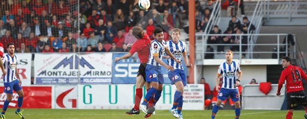 Mirandes_Deportivo_Rabello_Alex